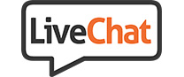 Live Chat transfer