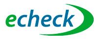 ElectronicCheck