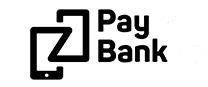 Bank Pay