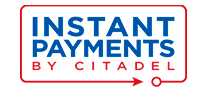 Instant Payment by Citadel