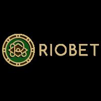 Логотип Riobet Casino