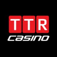 Логотип TTR Casino
