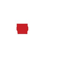 Logo Bitstarz Casino