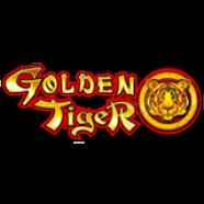 Logo Golden Tiger Casino