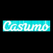 The Casumo Casino Review