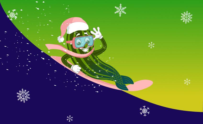 GamblerScope: Your Lucky Horoscope for 7-13 December by GamblerKey
