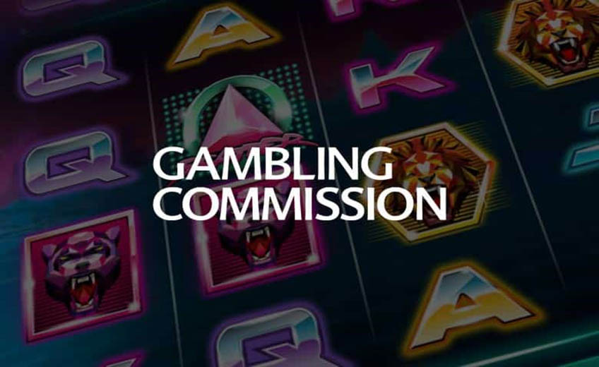 The UK Gambling Commission Reports About Considerable Growth in the Online Market