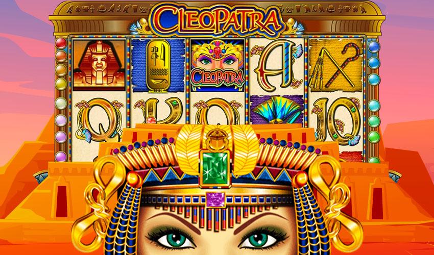 casino knights Slot Machine