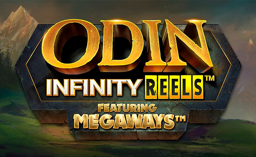 Odin Infinity Reels Gets a New Update