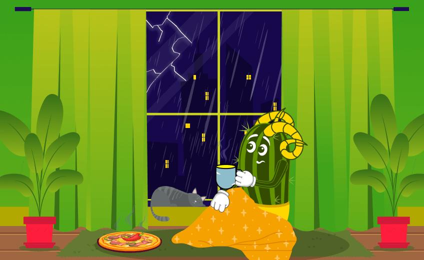 GamblerScope: Your Lucky Horoscope from 20 September to 26 September by GamblerKey