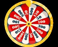 En savoir plus sur Casino en ligne Réputation